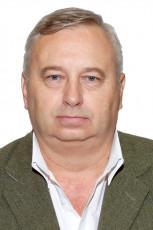 Начальник производства - Червяков Сергей Владимирович