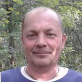 Менеджер, управляющий на производство - Евсеев Игорь