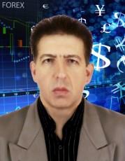 Трейдер Киев (валюта) - Бондаренко Вадим Анатольевич