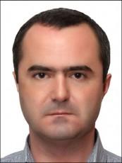 Менеджер отдела снабжения - Александр Гурин Владимирович