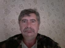 Разнорабочий, охранник, грузчик - Короткоручко Юрий Валерьевич