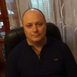 Системный администратор - Маркитант Валерий Анатольевич
