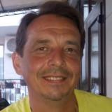 Руководитель отдела, управляющий филиалом - Фесак Сергей