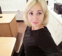 Зав. магазином, завскладом, администратор, оператор 1С - Дмитришина Нина Владимировна