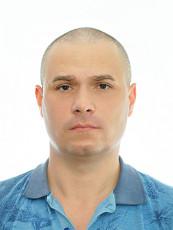 Менеджер по роботі с клієнами, оператор підтримки користувачів - Артеменко Евгений Миколайович