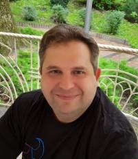 Системный администратор (приходящий, удаленный, разовая работа, по совместительству) - Радченко Александр Владимирович