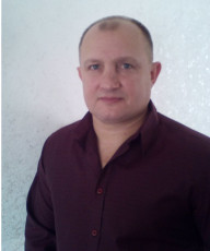 Директор строй организации, руководитель проектов, управляющий, хозяйственник, прораб стройучастка - Москаленко Виталий Владимирович