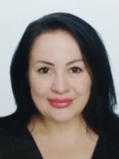 Уборщица (уборка квартир, домов, офисов, любых других помещений) - Филипенко Марина Александровна