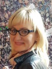 Бухгалтер - Поддубная Оксана Анатольевна