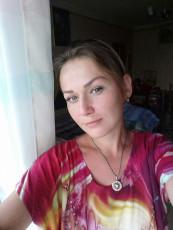 Продавец, горничная, разнорабочий - Гордиенко Виктория Игоревна