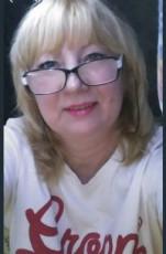 Продавец-консультант,администратор,горничная - Демкив Елена Анатольевна