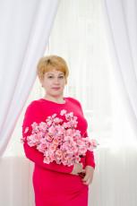 HR-руководитель - Карпишина Юля