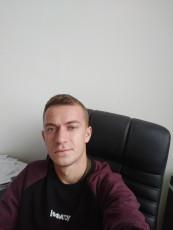 Помощник бухгалтера - Михайленко Андрей