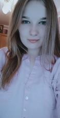 Администратор, продавець- консультант - Бондаренко Анастасія Олександрівна