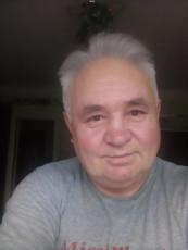 Столяр станочник - Головко Леонид Евгеньевич