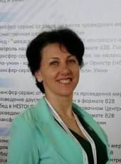 Менеджер по сопровождению клиентов - Рудич Татьяна Александровна
