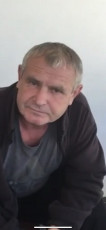 Сторож, ночной сторож, автомеханик гаража - Бондаренко Олег Константинович