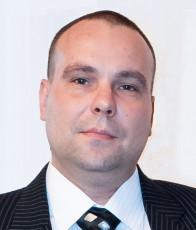 Инженер конструктор , инженер технолог, машиностроение - Крет Алексей