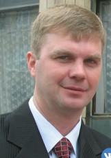 Инженер по охране труда - Беловолов Сергей Юрьевич