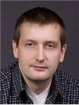 SEO специалист Senior , интернет-маркетолог - Тодосюк Александр