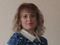 Менеджер по административной деятельности - Тесля Ирина Игоревна