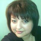 Менеджер по продажам, администратор - Чекамова Светлана