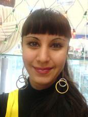 Администратор на рецепцию, офис менеджер - Мамулян Анна Арамовна