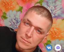 Энергетик - Мартыненко Сергей Алексеевич
