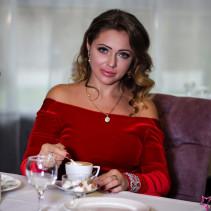 Администратор, помощник, секретарь - Бильченко Ирина Владимировна