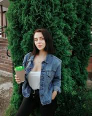 Ветеринарный ассистент - Мельник Катерина Михайловна