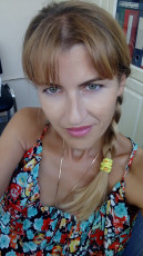 Директор по качеству, начальник отдела качества - Драпиковская Марина Леонидовна