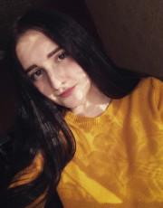 Касир, оператор ПК, адміністратор салону краси - Шпильова Ольга Вікторівна