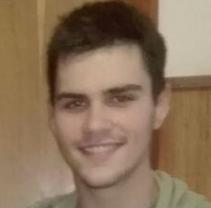 Младший юрист - Гоенко Борис Сергеевич