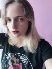 SEO специалист, копирайтер, графический дизайнер, ретушер - Коваль Лолита Сергеевна