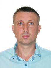 Адвокат, начальник юридичного відділу, юрисконсульт - Путієнко Євген