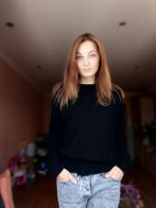 Офис-менеджер - Школьна Алена Сергіївна