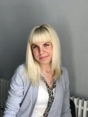 Менеджер по продажам, помощник руководителя - Трофимчук Наталья Владимировна