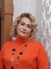 Продавец-консультант - Ковалева Наталья
