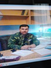 Инженер-строитель - Пятаков Сергей Николаевич