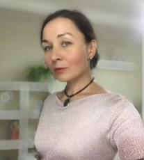 Секретарь, помощник, администратор, офис-менеджер - Баришовец Ирина Алексеевна