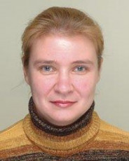 Бухгалтер - Дейнека Олена Геннадiївна