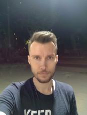 Звукорежиссёр, саунд-дизайнер, диктор - Минаков Андрей Андреевич