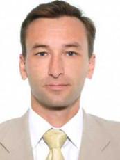 Адвокат, юрист, юрисконсульт - Будніков Серігй Володимирович