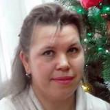 Администратор торгового зала, продавец-кассир - -- Татьяна