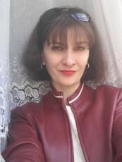 Біолог, фельдшер-лаборант - Прохоренко Оксана Олексіївна