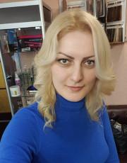 Администратор, сотрудник офиса, оператор - Лапшева Светлана Викторовна