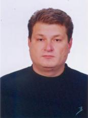 Директор, коммерческий директор, руководитель представительства, руководитель филиала, начальник отдела продаж - Максимцов Владимир Александрович