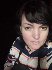 Продавец-бариста - Барановская Янина Петровна