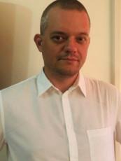 Директор по продажам, руководитель розничной сети - Ткаченко Антон Александрович