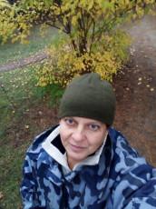 Охранница - кобозева Лилия Алексеевна